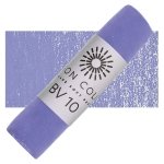Blue Violet 10