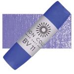 Blue Violet 11