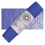 Blue Violet 12