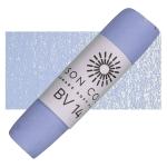 Blue Violet 14