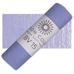 Blue Violet 15