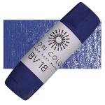 Blue Violet 18