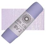 Blue Violet 2