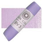 Blue Violet 3