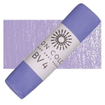 Blue Violet 4