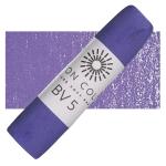 Blue Violet 5