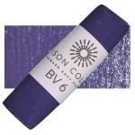 Blue Violet 6