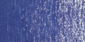 Blue Violet18