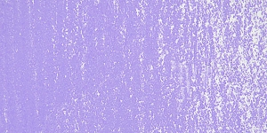 Blue Violet4