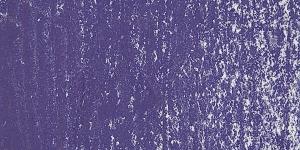 Blue Violet6