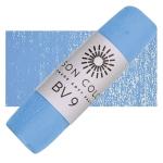 Blue Violet 9