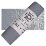 Gray 15
