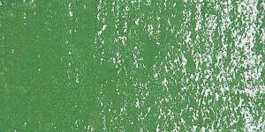 Green25