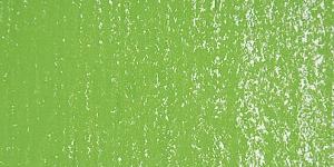 Green26