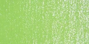 Green27