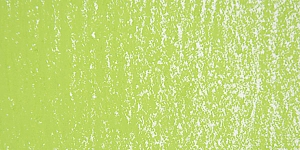 Green28