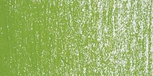 Green32