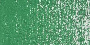 Green7