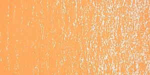Orange10