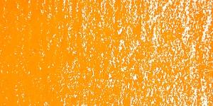 Orange8