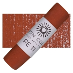 Red Earth 11