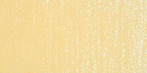 Yellow17