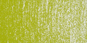 Yellow Green Earth10