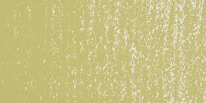 Yellow Green Earth15