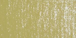 Yellow Green Earth16