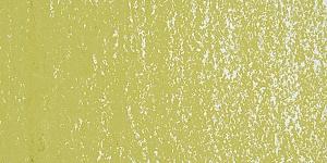 Yellow Green Earth9