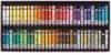 Oil Pastels, Set of 60