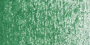 Fir Green 654.5