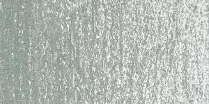 Greenish Gray 709.5