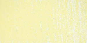 Light Yellow 201.9