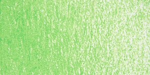 Permanent Green Medium 614.5