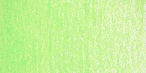 Permanent Green Medium 614.7