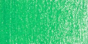 Phthalo Green 675.5