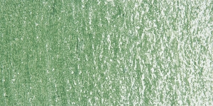 Sap Green 623.5