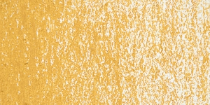 Yellow Ochre 227.5