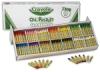 Classpack, Set of 336