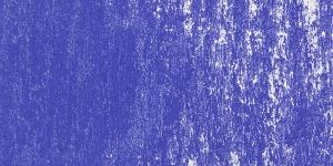Blue Green046