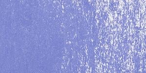 Blue Green046 L