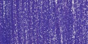 Bright Violet 096