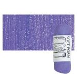 Bright Violet Light