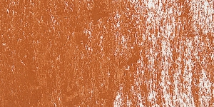 Burnt Sienna Med002 M