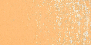 Cad Orange022 L