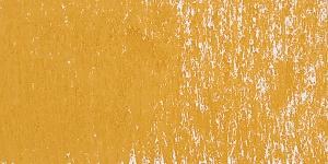Cad Orange Drk022 D