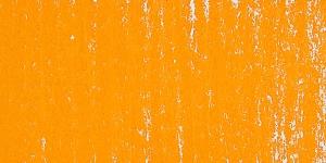Cadmium Orange 022