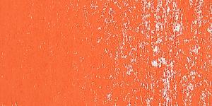 Cad Red Light014