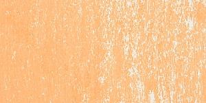 Cad Red Orange023 L
